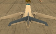 play Airplane Parking Academy 3D