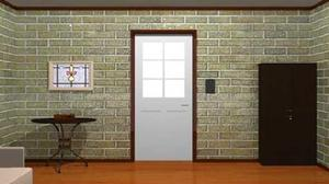 Riddle Room Escape game