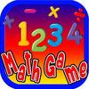 play Coolmath Challenge High Skills For Kids And Adult