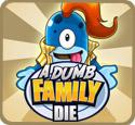 play A Dumb Family Die
