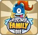 play A Dumb Family Die