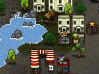 Boom Town - Deluxe Lite Edition game