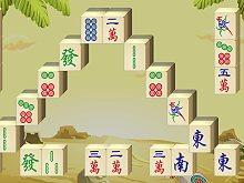 Pile Of Tiles game