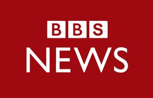 Bbs News game
