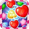 play Eliminate The Fruit Joy Version:Top Game For Free