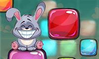 Bunny Blox game