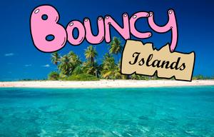 Bouncy Islands V_00_01 game