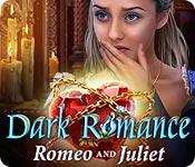 play Dark Romance: Romeo And Juliet