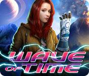 play Wave Of Time