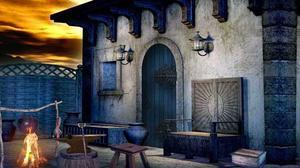 play Knight Palace Escape