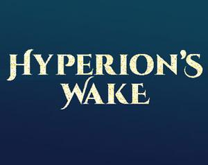 play Hyperion'S Wake