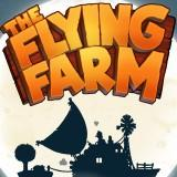 play The Flying Farm