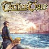 play Tactics Ogre: The Knight Of Lodis