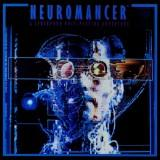 Neuromancer game