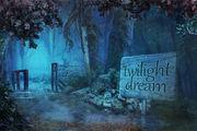 play Twilight Dream