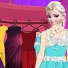 play Elsa'S Spring Prom