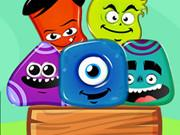 Jelly Jump Online game