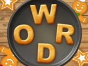 Word Cookies Online game