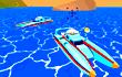 Speedboats.Io game