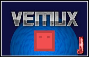 Vemux game