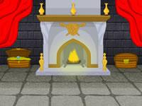 play Escape Dragon Lair