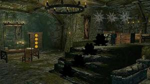 play Great Masson Cavern Escape