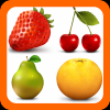 Fruit Flopp Flash Edition game