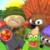 Mushroom Madness 3 game