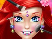 play Candy Perfect Makeup