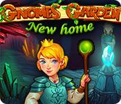 play Gnomes Garden: New Home