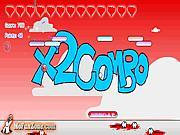 Stickbrix game