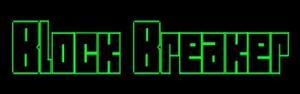 play Block Breaker