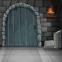 play Brick Wall Escape