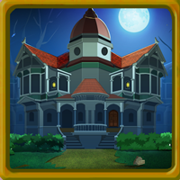 play Vampire House