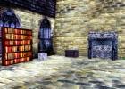 play Medieval Church Escape 2 - Episode 1