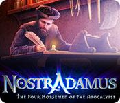 play Nostradamus: The Four Horseman Of The Apocalypse