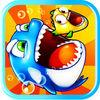 Sea Fish Survival game