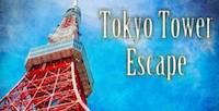 play Tokyo Tower Escape