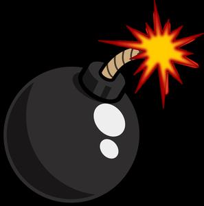 Bomb Defuse game