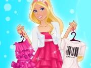 Barbie Girly Vs. Boyish game
