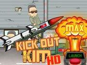 play Kick Out Kim Hd
