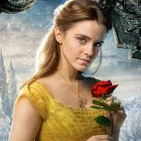 play Emma Watson Jigsaw