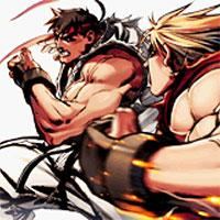 play Super Street Fighter Ii Turbo Revival