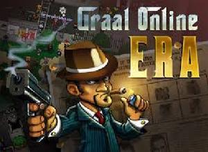online casino 360