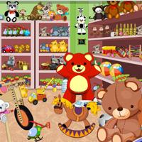 play Toys-Shop-Check-Up