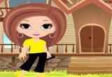Cute Girl Rescue 3 game