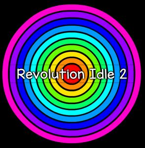play Revolution Idle 2