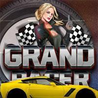 play Grand Racer