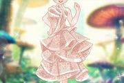 play Fairytale Princess