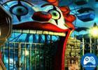 play Abandoned Park Escape